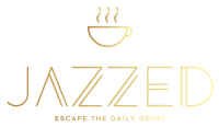 JAZZED – Escape The Daily Grind